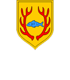 Tourist board Municipalities Draz